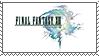 Timbre Final Fantasy XIII by LeDrBenji