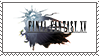 Timbre Final Fantasy XV by LeDrBenji