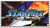 Timbre Starfox Assault by LeDrBenji