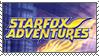 Timbre Starfox Adventures by LeDrBenji