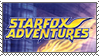 Timbre Starfox Adventures by LeDrBenji