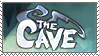 Timbre The Cave by LeDrBenji