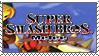 Timbre Super Smash Bros Melee by LeDrBenji