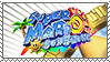 Timbre Super Mario Sunshine