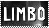 Timbre Limbo by LeDrBenji
