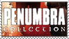 Timbre Penumbra : Collection by LeDrBenji