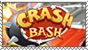 Timbre Crash Bash by LeDrBenji