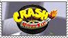 Timbre Crash Nitro Kart by LeDrBenji