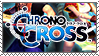 Timbre Chrono Cross by LeDrBenji
