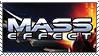 Timbre Mass Effect by LeDrBenji