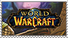 Timbre World of Warcraft by LeDrBenji