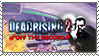 Timbre Dead Rising 2 : Off the Record by LeDrBenji