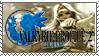 Timbre Valkyrie Profile 2 : Silmeria by LeDrBenji