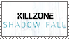 Timbre Killzone Shadow Fall by LeDrBenji