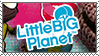 Timbre Little Big Planet [PS3] by LeDrBenji
