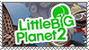 Timbre Little Big Planet 2 by LeDrBenji