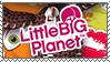 Timbre Little Big Planet [PSP] by LeDrBenji