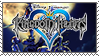 Timbre Kingdom Hearts by LeDrBenji