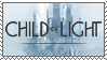 Timbre Child of Light by LeDrBenji