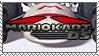 Timbre Mario Kart DS by LeDrBenji