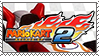 Timbre Mario Kart Arcade GP 2 by LeDrBenji