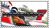 Timbre Mario Kart 7 by LeDrBenji