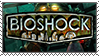 Timbre BioShock by LeDrBenji
