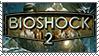 Timbre BioShock 2 by LeDrBenji