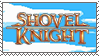 Timbre Shovel Knight by LeDrBenji