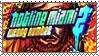 Timbre Hotline Miami 2 by LeDrBenji