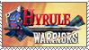 Timbre Hyrule Warriors by LeDrBenji