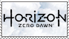 Timbre Horizon Zero Dawn by LeDrBenji