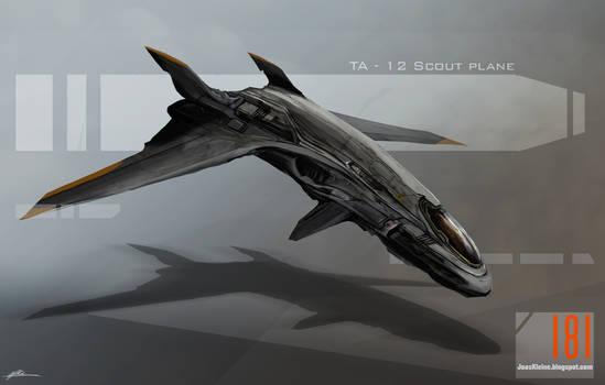 TA-12