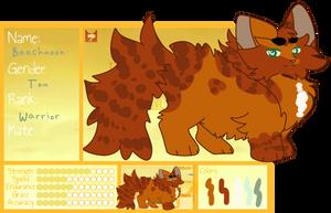 [ Rudolph was Useful - Beechmoon ] by CallTheAmberlance
