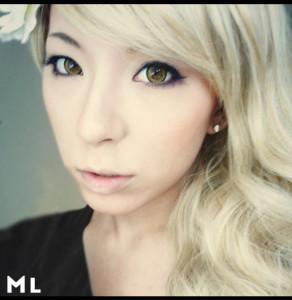 MikachuAttack's Profile Picture