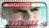 I support PITBULL by InLoveWitEdwardC