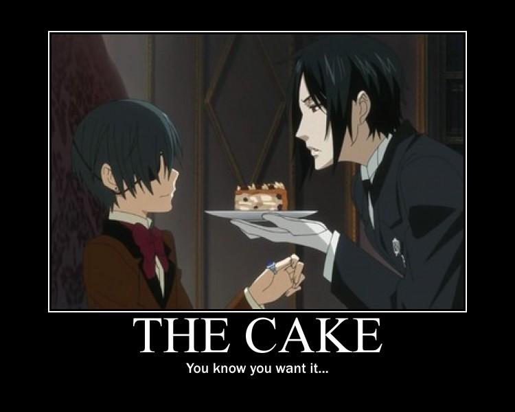 Ciels Cake