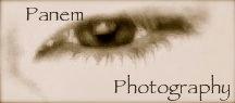 Panem Photography Icon #2 by VitaPiscana