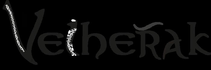 Velherak logo