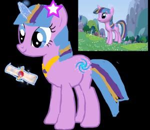 prensestwilight01's Profile Picture