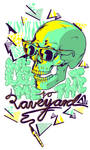 Welcome to the Raveyard