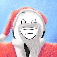 Santa Blak