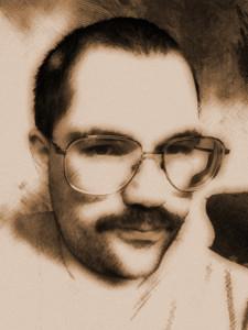 Kemipo's Profile Picture