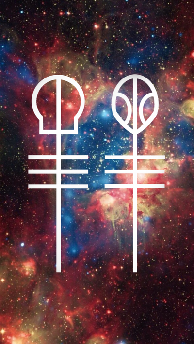 Twenty One Pilots Wallpaper By ItsDevonBrah