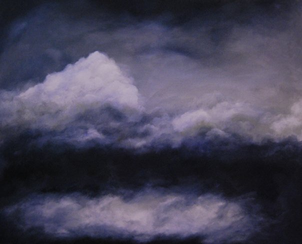 'Stormy Sky' by jessa0211