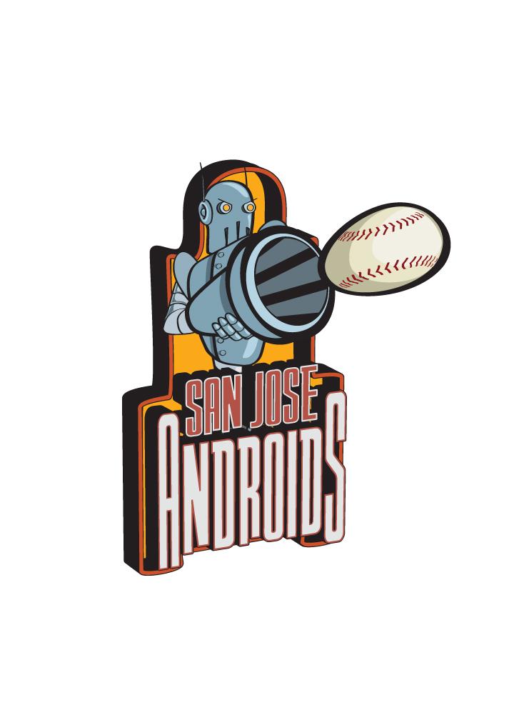 San Jose Androids