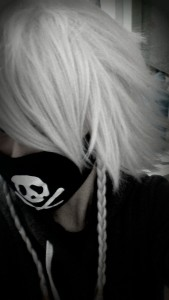 FWEI13's Profile Picture