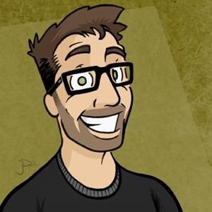 joelduggan's Profile Picture