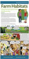 Farm Habitats Special Education Feature - Page 1 by joelduggan