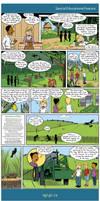 Farm Habitats Special Education Feature - Page 2 by joelduggan